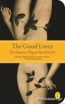 (P/B) THE GOOD LOVER