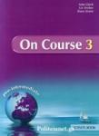 ON COURSE 3 ACTIVITY BOOK (PRE- INTERMEDIATE)