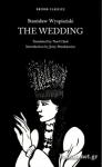 (P/B) THE WEDDING