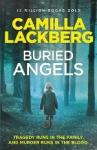 (P/B) BURIED ANGELS