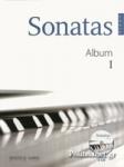 SONATAS (ALBUM I) (+2CD)