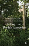 (P/B) THE LAZY TOUR OF THE TWO IDLE APPRENTICES