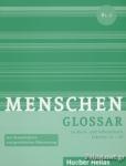 MENSCHEN Β1.2