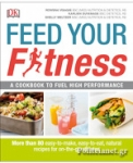 (P/B) FEED YOUR FITNESS
