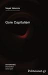 (P/B) GORE CAPITALISM