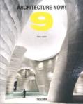 (H/B) ARCHITECTURE NOW! (VOL. 9)