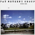 (CD) AMERICAN GARAGE