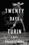 (H/B) THE TWENTY DAYS OF TURIN