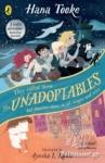 (P/B) THE UNADOPTABLES