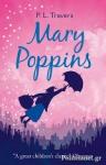 (P/B) MARY POPPINS
