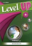 LEVEL UP B1 (+COMPANION)