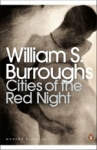 (P/B) CITIES OF THE RED NIGHT