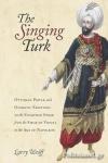 (P/B) THE SINGING TURK