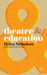 (P/B) THEATRE AND EDUCATION