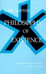 (P/B) PHILOSOPHY OF EXISTENCE