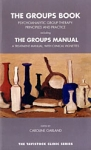 (P/B) THE GROUPS BOOK