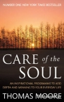(P/B) CARE OF THE SOUL
