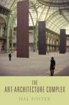 (H/B) THE ART-ARCHITECTURE COMPLEX