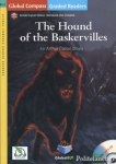 THE HOUND OF THE BASKERVILLES (+MP3 CD)