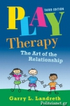 (H/B) PLAY THERAPY