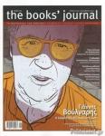 THE BOOKS' JOURNAL, ΤΕΥΧΟΣ 102, ΟΚΤΩΒΡΙΟΣ 2019