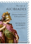 (H/B) THE LIFE OF ALCIBIADES