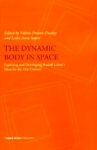 (P/B) THE DYNAMIC BODY IN SPACE