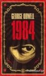 (P/B) 1984