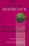 (P/B) ELRIC: STORMBRINGER!