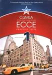 CAMLA ECCE PRACTICE TESTS 1