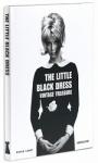 (H/B) THE LITTLE BLACK DRESS