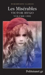 (P/B) LES MISERABLES (VOLUME 1)