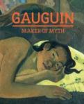 (P/B) GAUGUIN