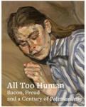 (P/B) ALL TOO HUMAN