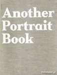 (H/B) ANOTHER PORTRAIT BOOK