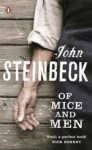 (P/B) OF MICE AND MEN