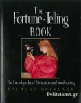 (P/B) THE FORTUNE-TELLING BOOK
