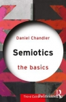 (P/B) SEMIOTICS: THE BASICS