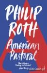 (P/B) AMERICAN PASTORAL