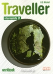 TRAVELLER INTERMEDIATE B1 WORKBOOK (STUDENT'S CD)