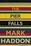 (P/B) THE PIER FALLS