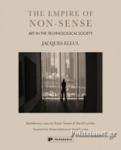 (H/B) THE EMPIRE OF NON-SENSE
