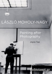 (H/B) LASZLO MOHOLY-NAGY