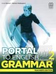 PORTAL TO ENGLISH 2