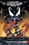 (P/B) THE AMAZING SPIDER-MAN: RENEW YOUR VOWS (VOLUME 2)