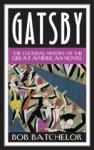 (H/B) GATSBY