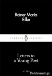 (P/B) LETTERS TO A YOUNG POET