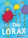 (P/B) THE LORAX