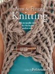 (P/B) ARM AND FINGER KNITTING