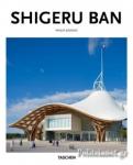 (H/B) SHIGERU BAN